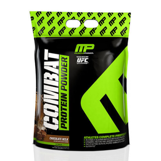 Combat Sport 10lb (Bag) Chocolate Milk