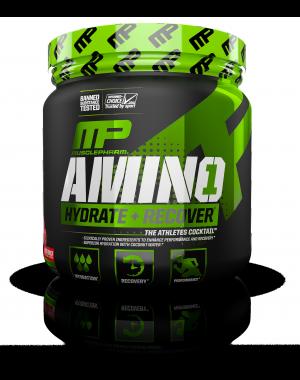 Amino1 Sport (30 serve)